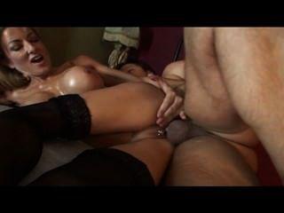 पाउंड 3 से स्तन - दृश्य 4