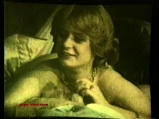 यूरोपीय peepshow 202 1970 के दशक के छोरों - दृश्य 3