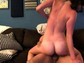 ju5t4mb3r सेक्स वीडियो