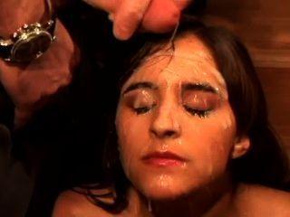 सह कवर माथे - चेहरे संकलन भाग 4