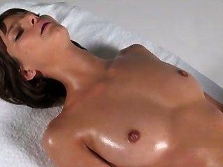 SXC lez संभोग
