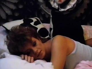 वर्जित अमेरिकी शैली 3 (1985) पूरी फिल्म
