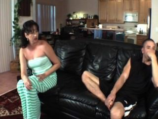 केटी 3in1 homevideos कमिंग्स