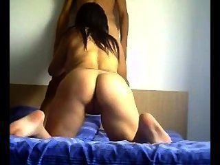 भारतीय कट्टर सेक्स