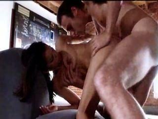 डेज़ी Marie: गंदा सेक्स की दीवानी