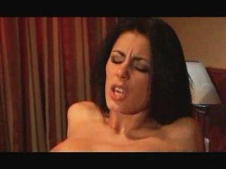 वेश्या संकलन