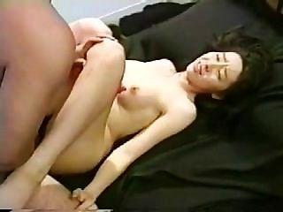 एशियाई अश्लील 2