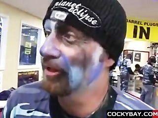 paintballers बेचनेवाली बकवास