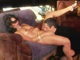 दाना Vespoli माफिया पत्नी - .com