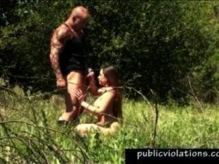 वन परी सेक्स सत्र