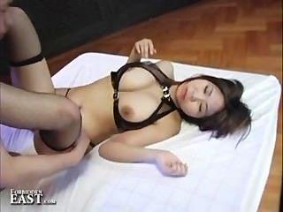 प्रामाणिक सेंसर जापानी सेक्स