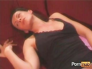 La pervertie - दृश्य 1