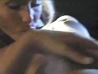बड़े स्तन समलैंगिक विंटेज