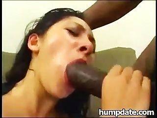 सेक्सी एशियाई roxy jezel मुश्किल हो जाता है sammed