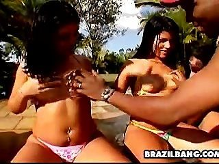 बीबीडब्ल्यू ब्राजील के तांडव पोर्न