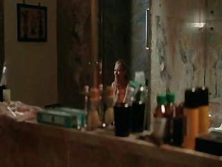 टिल्डा स्विंटन - मैं प्यार कर रहा हूँ