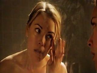 Kristanna Loken - दर्द निवारक जेन