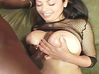 Evie Delatosso