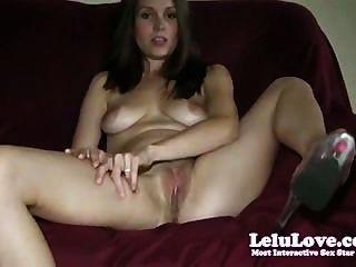 Lelu प्यार-4 तारीख stripclub बकवास