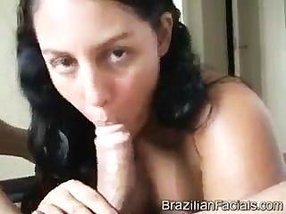 ब्राजीलियाई facials_vanessa