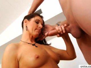 सेक्सी कट्टर माँ भारत ग्रीष्मकालीन