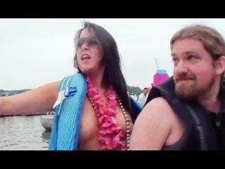 मिसौरी में नशे में पार्टीबाजी अंधकार