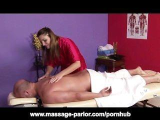 अरोड़ा हिमपात मालिश के बाद उसके स्तन पर सह सब हो जाता है