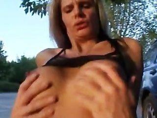 लुलु lustern वीडियो 2 धार सार्वजनिक