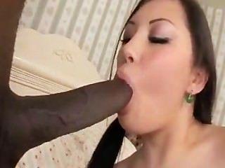 टीना ली मुश्किल एस एफ गुदा बीबीसी