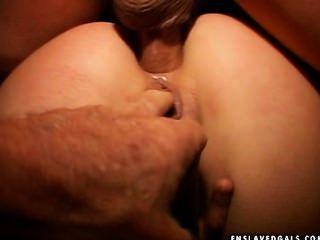 सद्भाव गुलाब - सेक्स गुलाम