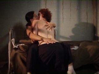 जस्टिन Joli और Mellissa मोनेट