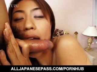 संचिका अया kurosaki और उसकी बकवास दोस्त के दिन बिताने के बिस्तर में नग्न कमबख्त