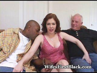 गर्म पत्नी व्यभिचारी वीडियो
