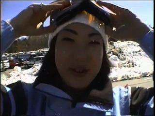 जापानी सेक्स पर्यटन - दृश्य 2