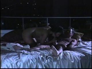 रोमांटिक दृश्यों 69 ढिलाई (महान फिल्म)