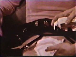 यूरोपीय peepshow 397 1970 के दशक के छोरों - दृश्य 1