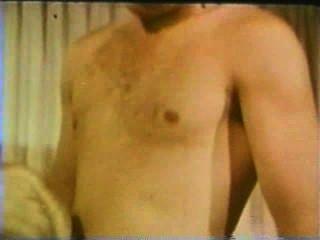 दृश्य 2 - peepshow 431 70 के दशक और 80 के दशक के छोरों