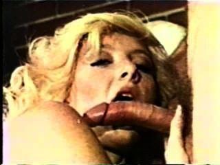 दृश्य 2 - peepshow 42 से 70 और 80 के दशक के छोरों