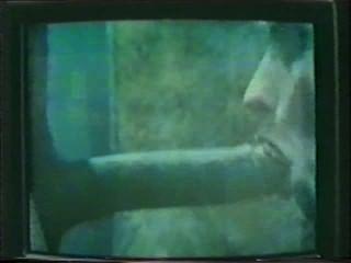 दृश्य 1 - डेनिश peepshow 337 70 के दशक और 80 के दशक के छोरों