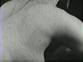 दृश्य 1 - सॉफ़्टकोर 132 50 के दशक और 60 के दशकों जुराब