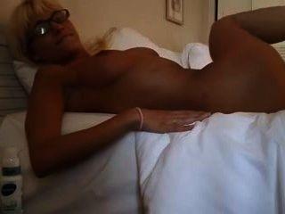 रूस prostitute- alina