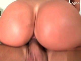 ग्लैमर फूहड़ pussytomouth
