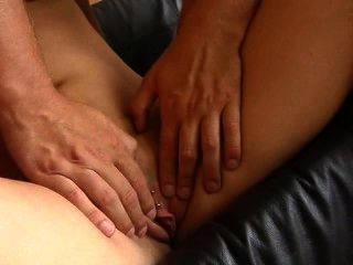 castinge Sexxx