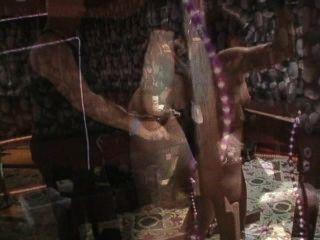 Dom पति सार्वजनिक अपमान छीन spanked मुश्किल cums के लिए एमआईएलए स्वयंसेवकों