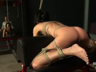 पागल बीडीएसएम सेक्स