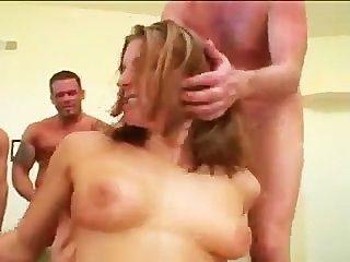 sthw2 - जैकी मूर