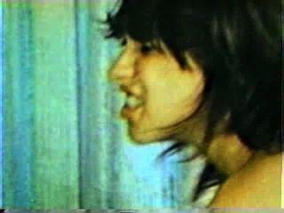 दृश्य 3 - peepshow 106 70 के दशक और 80 के दशक के छोरों