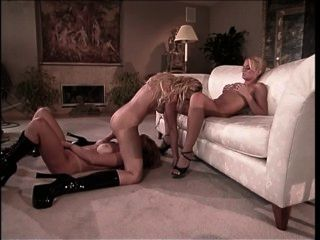 शैला Laveaux समलैंगिक 4