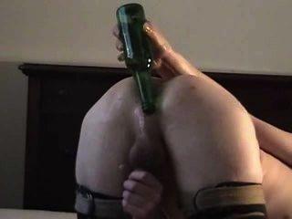 lailatvx गुदा बोतल