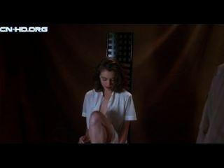 एलिसा मिलानो - ज़हर आइवी 2 नग्न, सेक्स दृश्य